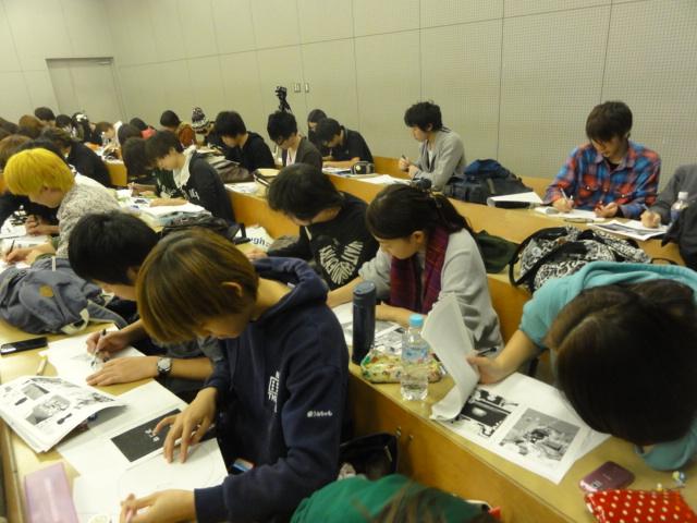 f:id:shimizumasashi:20121029153703j:image
