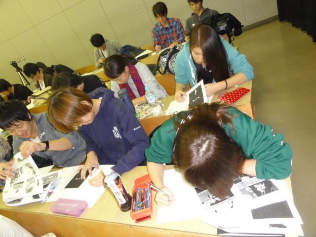 f:id:shimizumasashi:20121029153717j:image