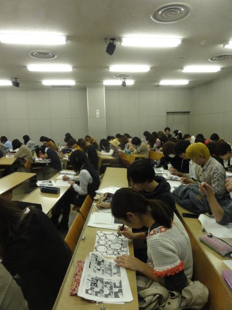f:id:shimizumasashi:20121029153723j:image