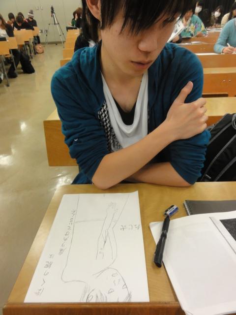 f:id:shimizumasashi:20121029155443j:image
