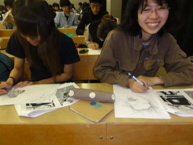 f:id:shimizumasashi:20121029155509j:image