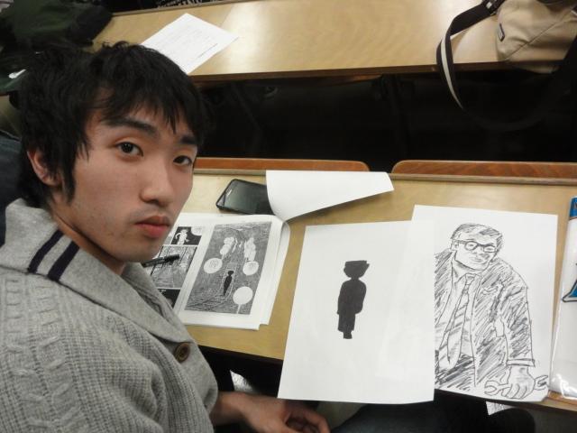 f:id:shimizumasashi:20121029155619j:image