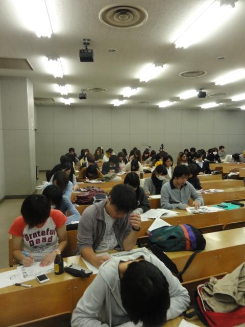 f:id:shimizumasashi:20121029155758j:image