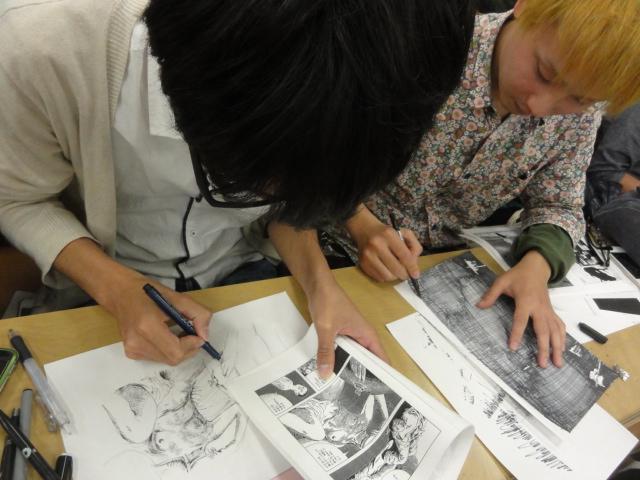 f:id:shimizumasashi:20121029155941j:image