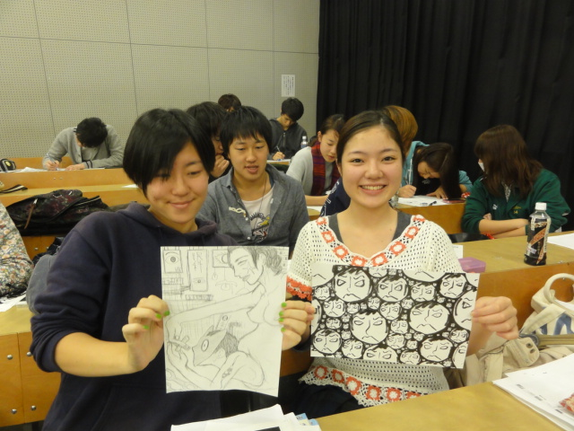 f:id:shimizumasashi:20121029160004j:image