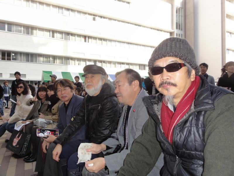 f:id:shimizumasashi:20121103141944j:image