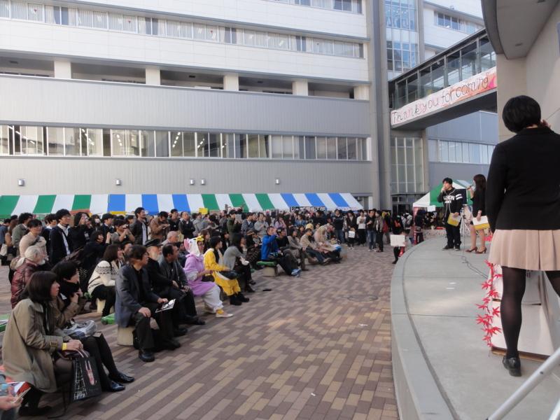 f:id:shimizumasashi:20121103142759j:image