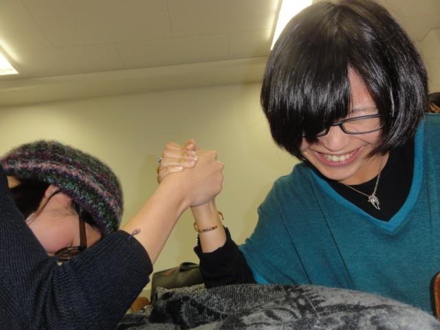 f:id:shimizumasashi:20121106175339j:image