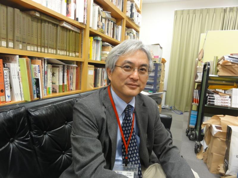 f:id:shimizumasashi:20121114152650j:image