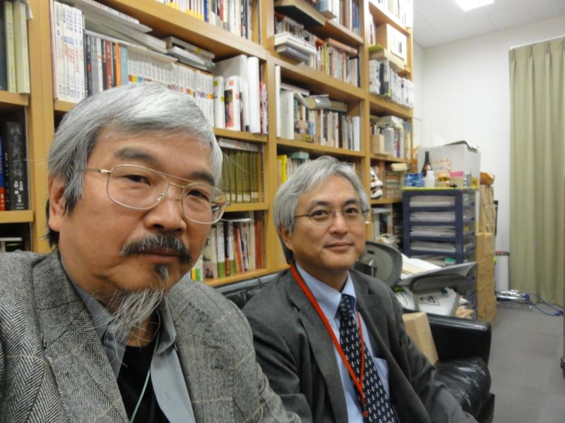 f:id:shimizumasashi:20121114152658j:image