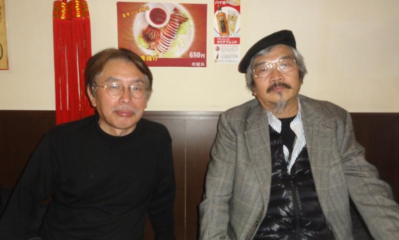 f:id:shimizumasashi:20121130213840j:image