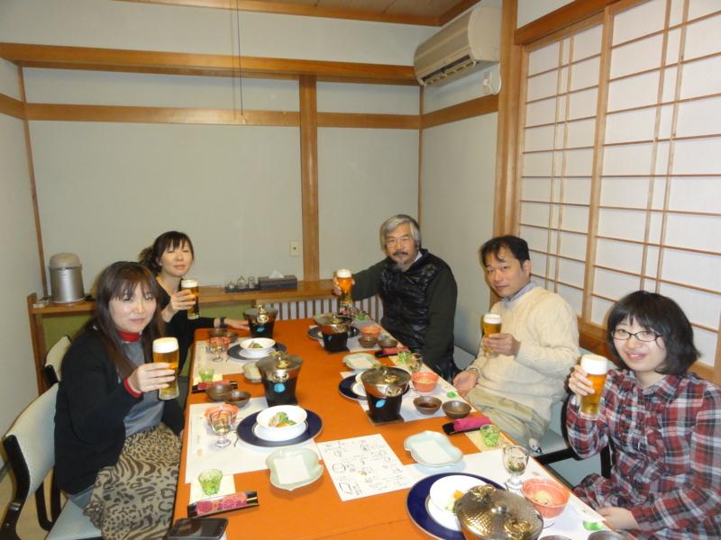 f:id:shimizumasashi:20121201204104j:image