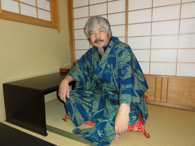f:id:shimizumasashi:20121201230858j:image