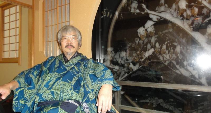 f:id:shimizumasashi:20121201231256j:image