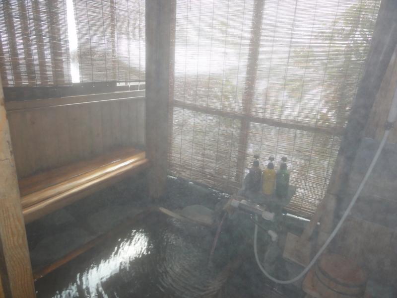 f:id:shimizumasashi:20121202092052j:image