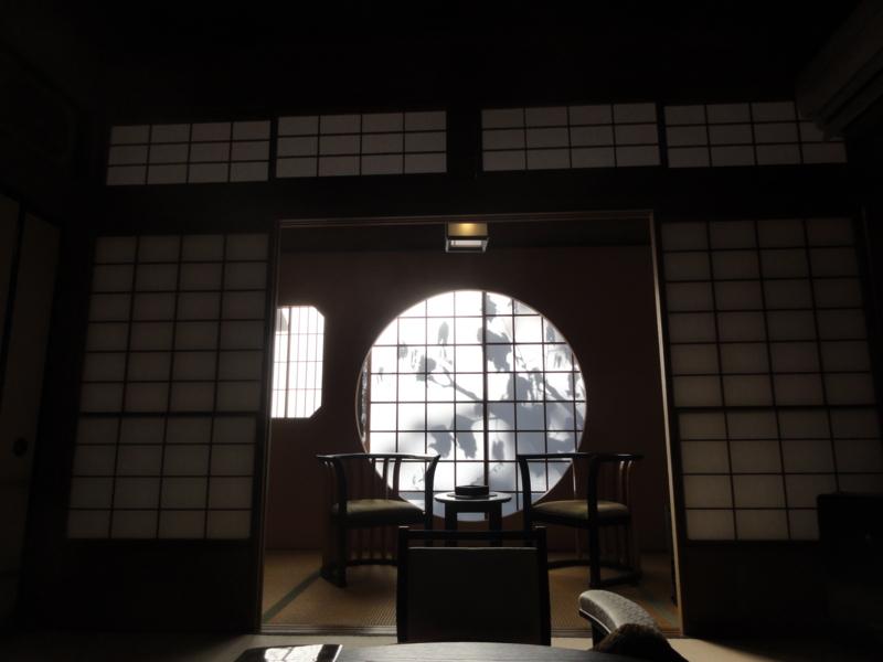 f:id:shimizumasashi:20121202094003j:image