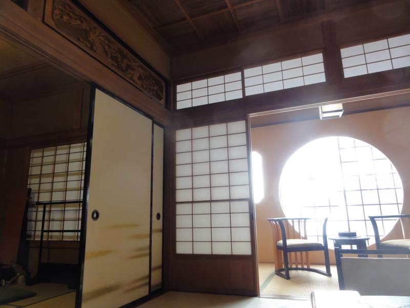 f:id:shimizumasashi:20121202094043j:image