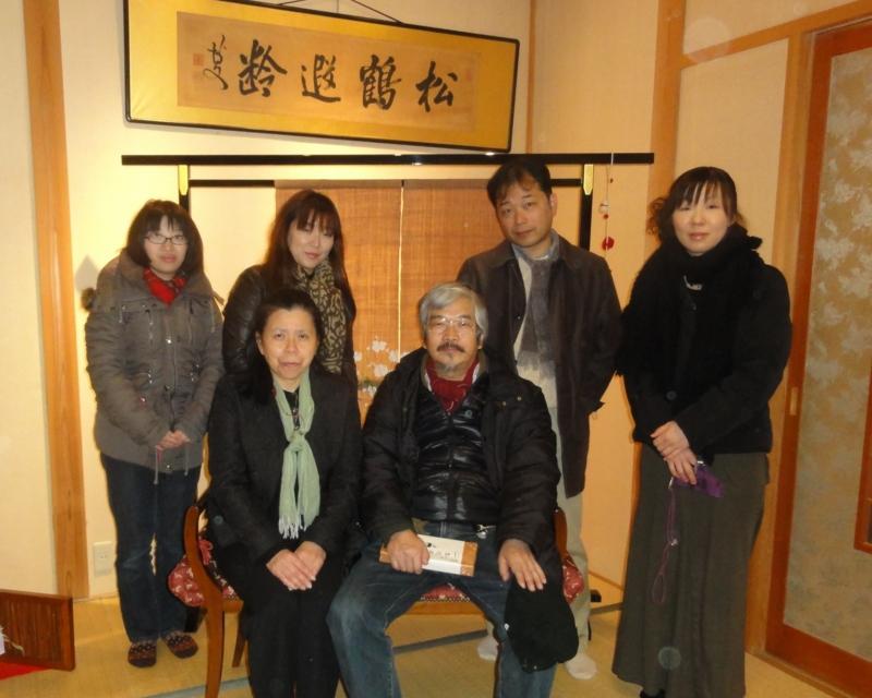 f:id:shimizumasashi:20121202104341j:image