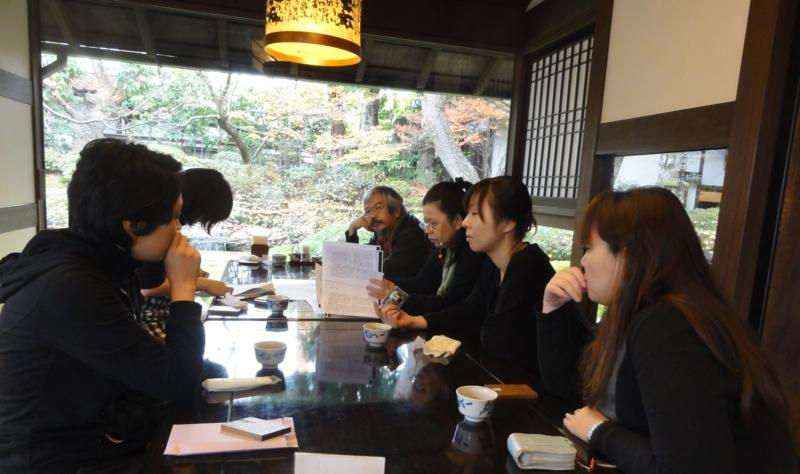 f:id:shimizumasashi:20121202131727j:image