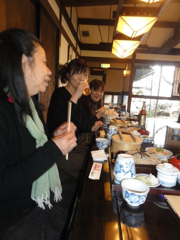 f:id:shimizumasashi:20121202133024j:image