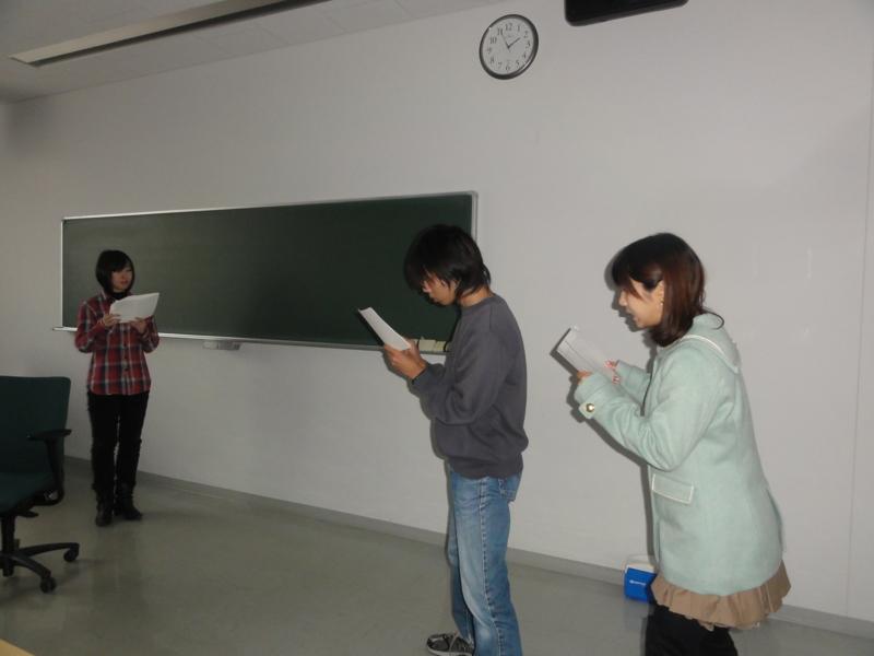 f:id:shimizumasashi:20121203135540j:image