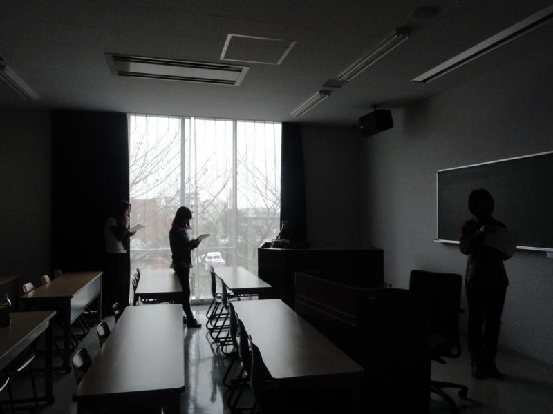 f:id:shimizumasashi:20121203135547j:image