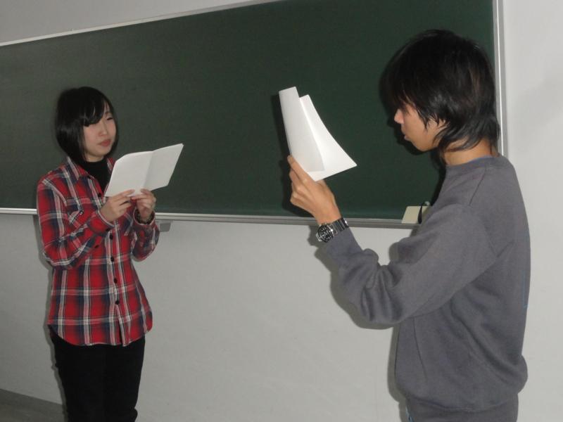 f:id:shimizumasashi:20121203135624j:image
