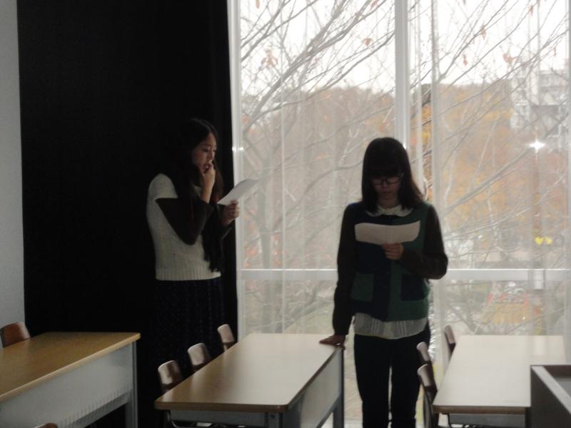 f:id:shimizumasashi:20121203135636j:image
