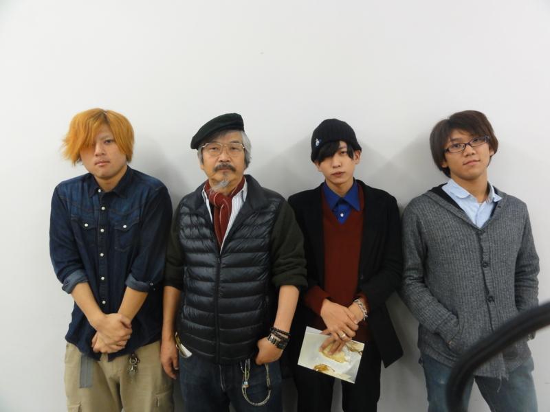 f:id:shimizumasashi:20121203163636j:image