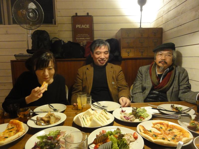 f:id:shimizumasashi:20121207190653j:image