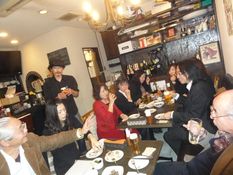 f:id:shimizumasashi:20121211172533j:image