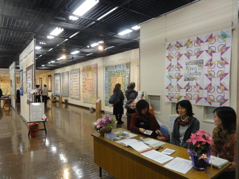 f:id:shimizumasashi:20121216124624j:image