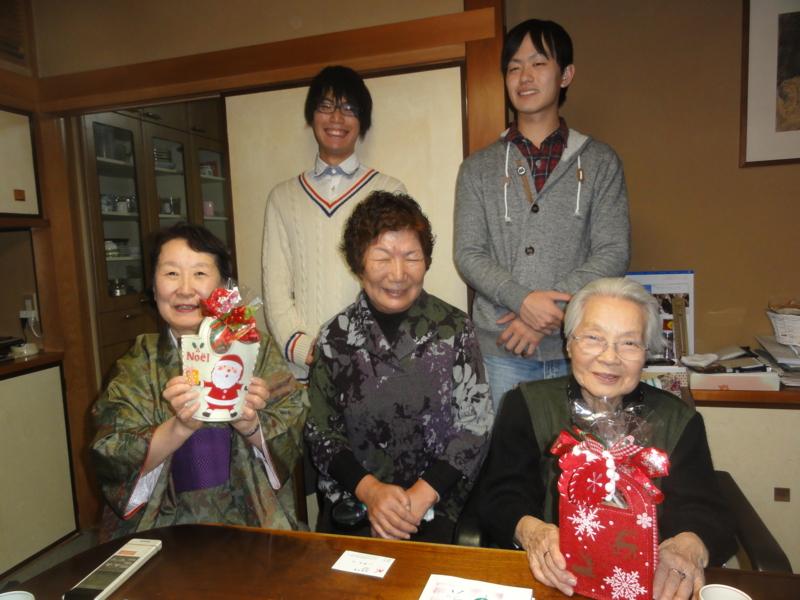 f:id:shimizumasashi:20121221163149j:image