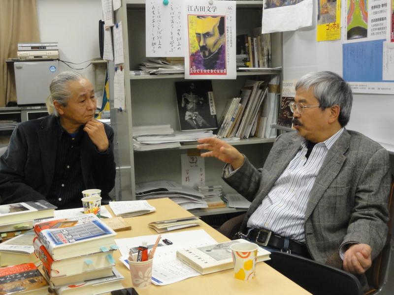 f:id:shimizumasashi:20121225180013j:image