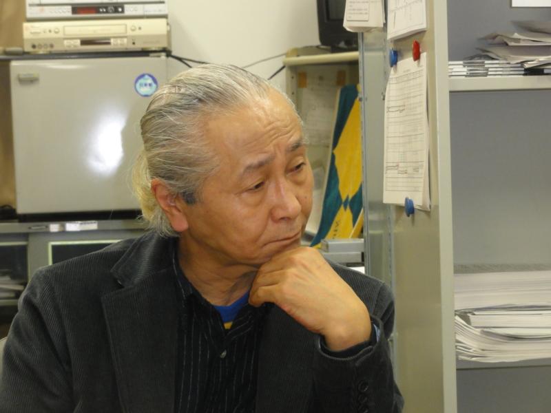 f:id:shimizumasashi:20121225182319j:image