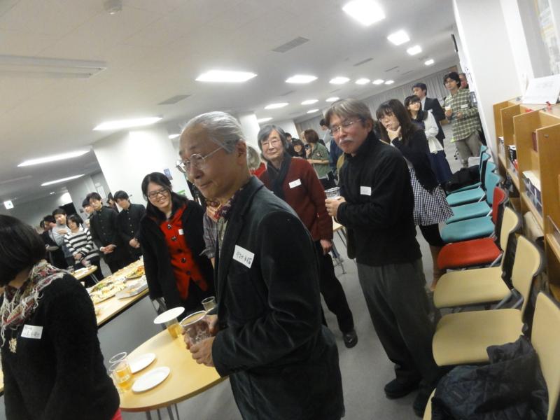 f:id:shimizumasashi:20130115182135j:image