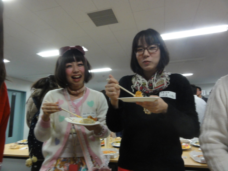 f:id:shimizumasashi:20130115183936j:image