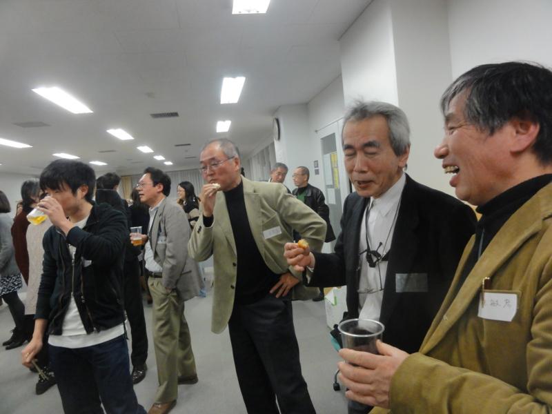 f:id:shimizumasashi:20130115184008j:image