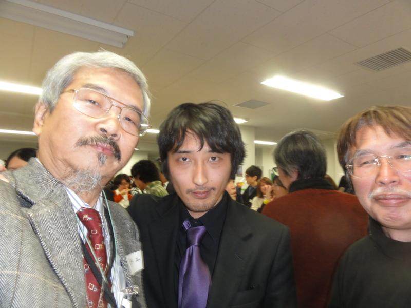 f:id:shimizumasashi:20130115184635j:image