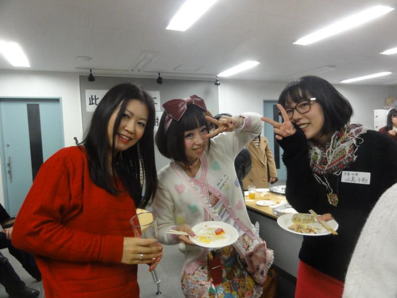 f:id:shimizumasashi:20130115184746j:image