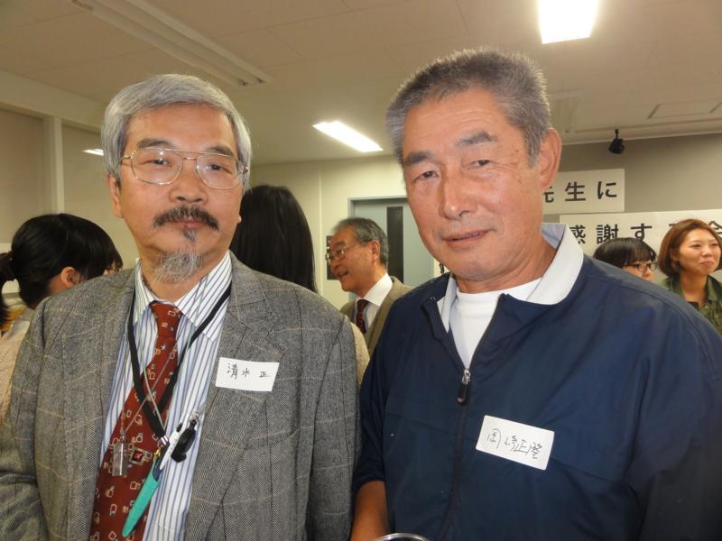 f:id:shimizumasashi:20130115185108j:image