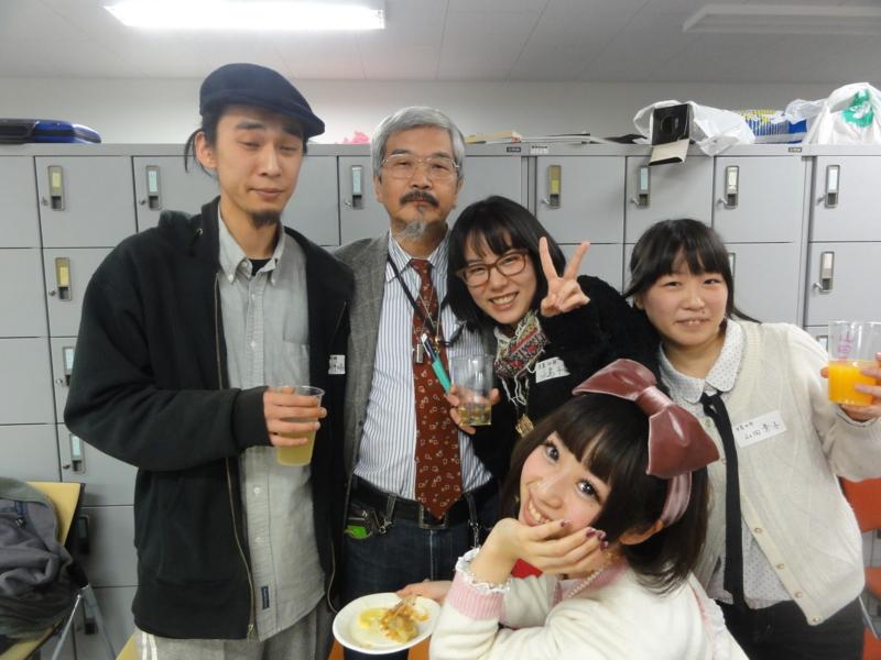 f:id:shimizumasashi:20130115190116j:image