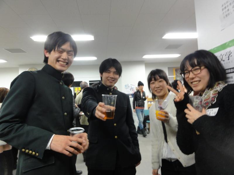 f:id:shimizumasashi:20130115190719j:image