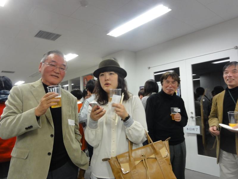 f:id:shimizumasashi:20130115190825j:image