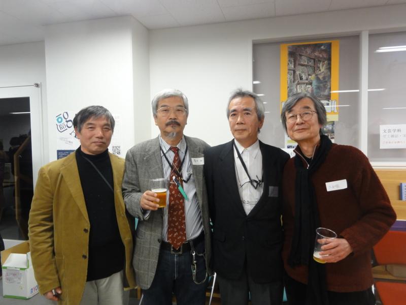 f:id:shimizumasashi:20130115191103j:image