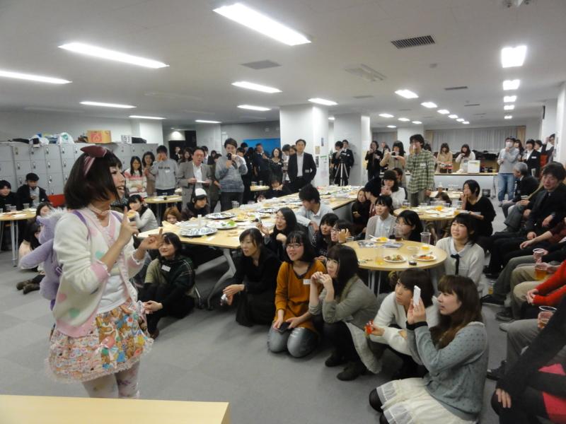 f:id:shimizumasashi:20130115192416j:image