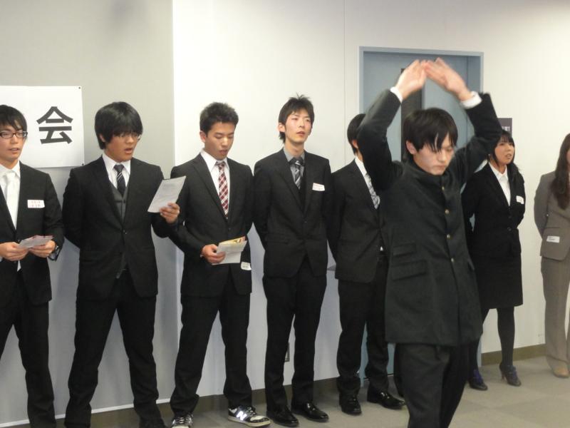 f:id:shimizumasashi:20130115193220j:image