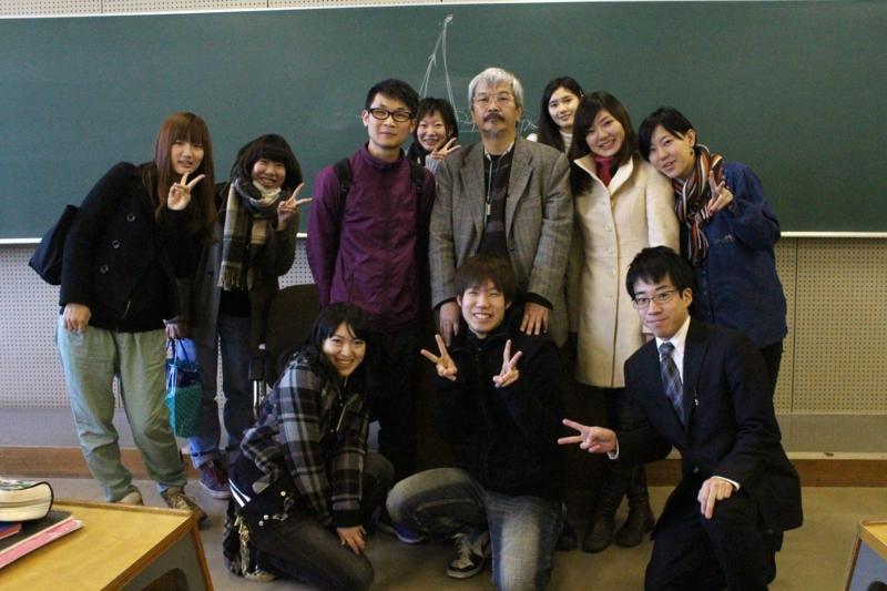 f:id:shimizumasashi:20130131000235j:image
