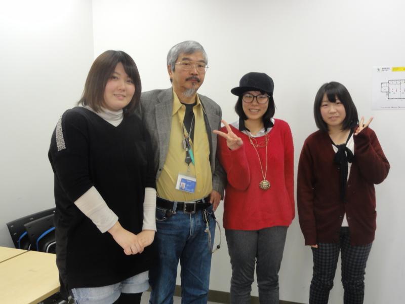 f:id:shimizumasashi:20130201143848j:image
