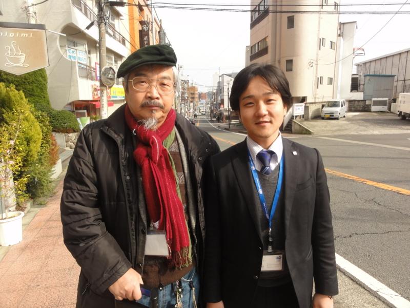 f:id:shimizumasashi:20130203130944j:image